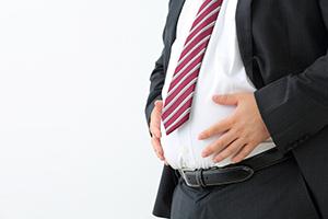 脂肪摂取量が同じでも心臓病罹患率に大差!<br />データが語る「良い脂」「悪い脂」