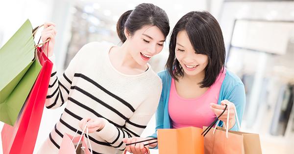 春節で中国人観光客の買う物が毎年コロコロ変わる理由