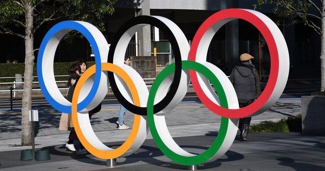 コロナ禍を理由にした東京五輪の中止・再延期論が無責任と言える根拠 ...