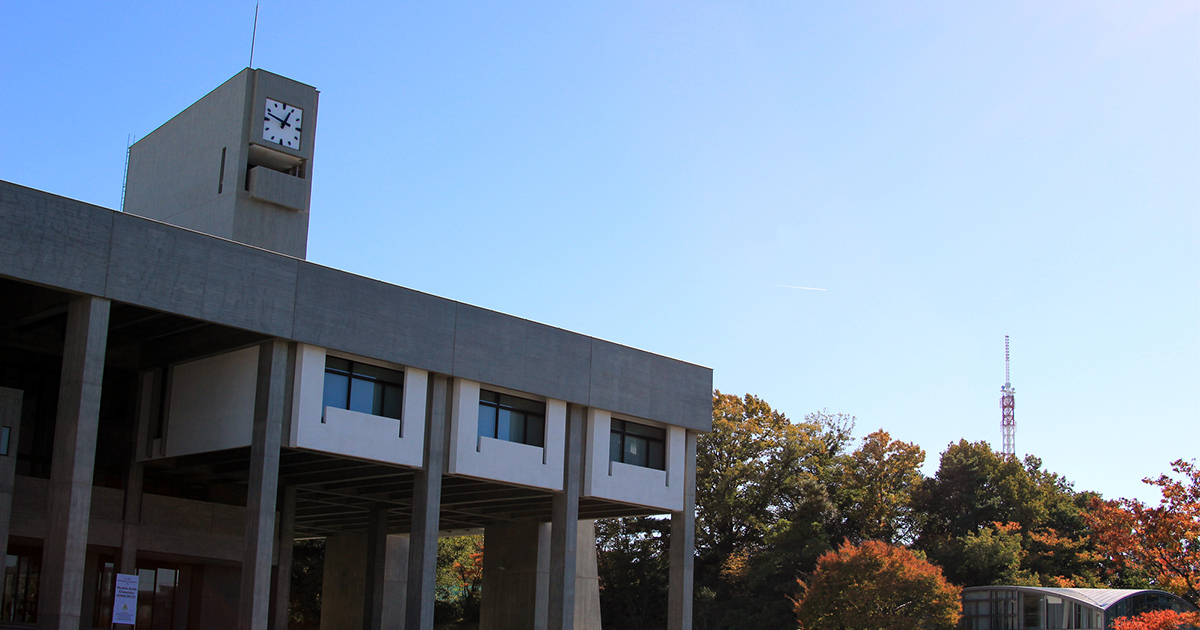 トヨタの新卒採用大学ランキング、3位京大・2位大阪大、1位は?