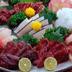 なぜ日本は「クジラ裁判」に完敗したのか ノスタルジー食文化を脱する『鯨食2.0』の必要性