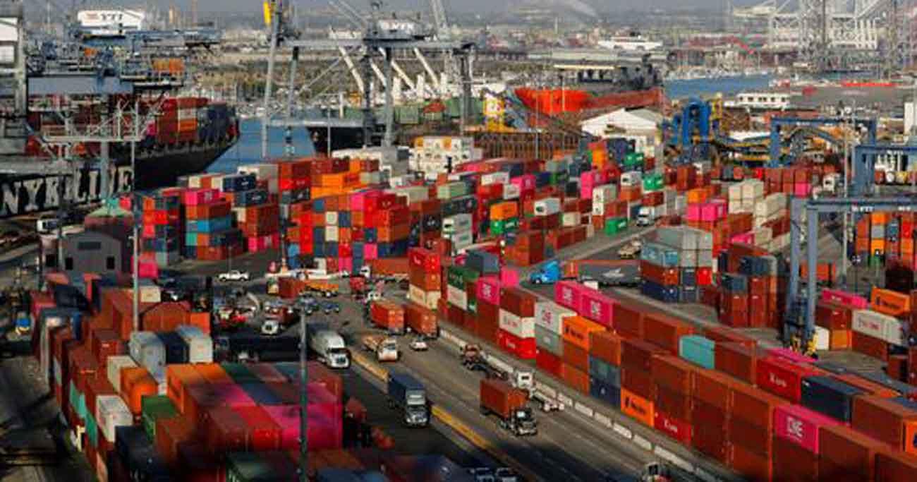 対中貿易戦争に悲鳴、米企業を苦しめる3つのコスト増