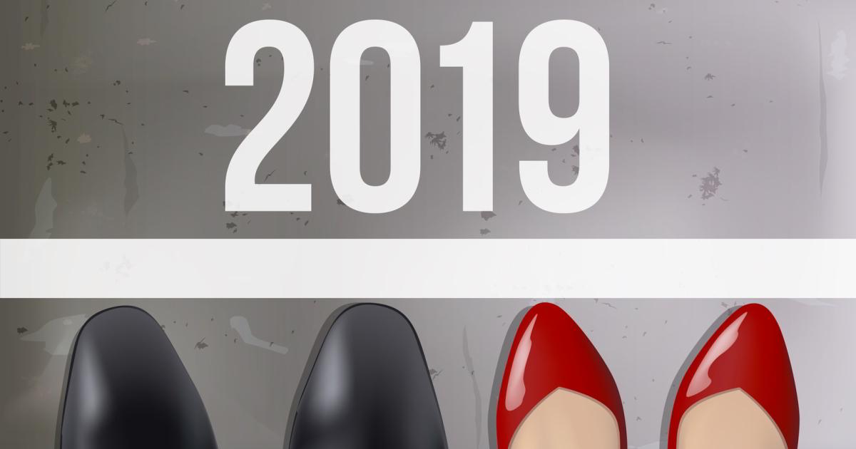 2019年、会社員のキャリアは「AND」でつくる