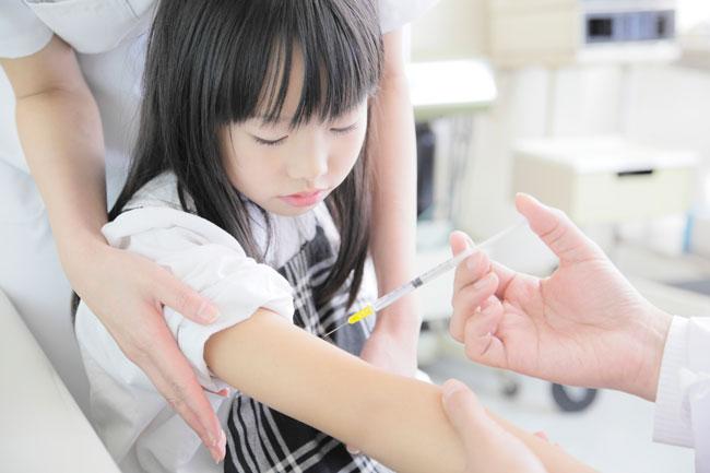 インフルエンザワクチンの不足を招いた「意外な原因」