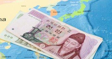 韓国大手企業の業績が「総崩れ」、文政権に経済回復はもはや不可能か