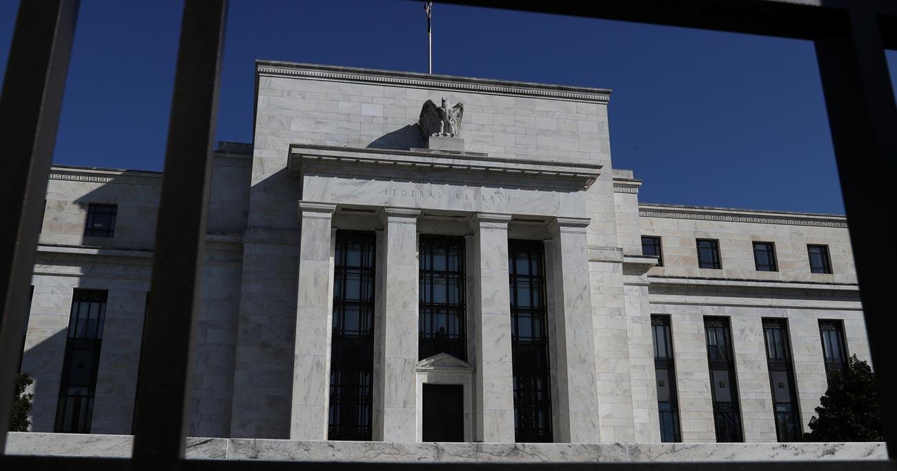 ハト派投資家、米FOMCで失望か=著名ストラテジスト