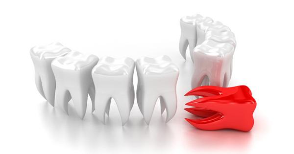 「歯」から健康を考える大人のオーラルケア