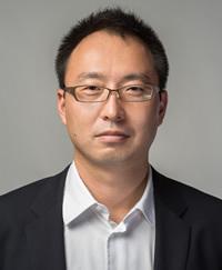 マッキンゼーのパートナー職を捨てて中国で奮闘<br />日本人の「編集力」が中国ファッション市場のカギ<br />――金田修・游仁堂CEO