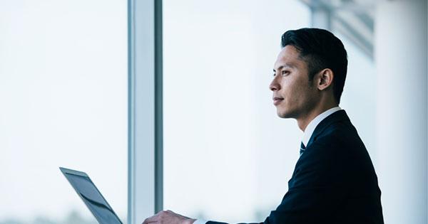 優秀な若手が退職を考え始めたとき、キャリアコンサルタントはどうすべきか?