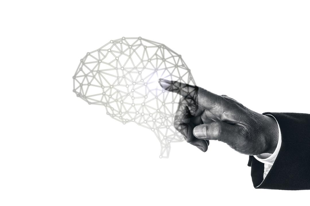 脳科学の進化で「科学的にメンタルが鍛えられる時代」が到来した