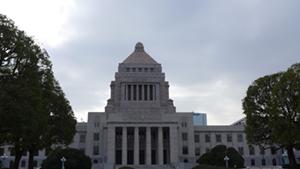 日本が分断国家になる前に、<br />アベノミクスの失敗を参院選で検証せよ