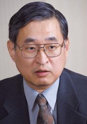 「質素で退屈で憂鬱な低成長時代が始まる」池尾和人・慶応大教授に聞く