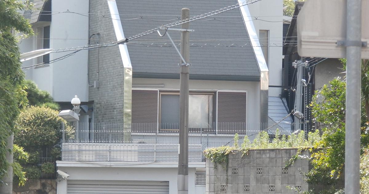 ヤクザと共生する街、神戸市民の意外な「山口組観」