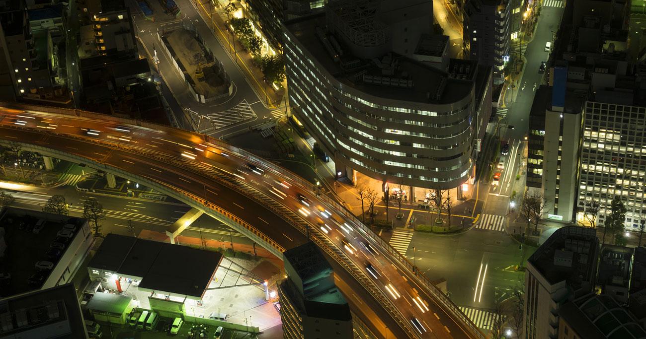 日本経済は「長生き」? エズラ・ヴォーゲル教授に聞く「平成をどう総括するか」