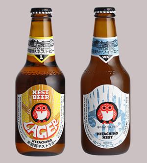 世界で名を轟かす日系クラフトビールの成功要因