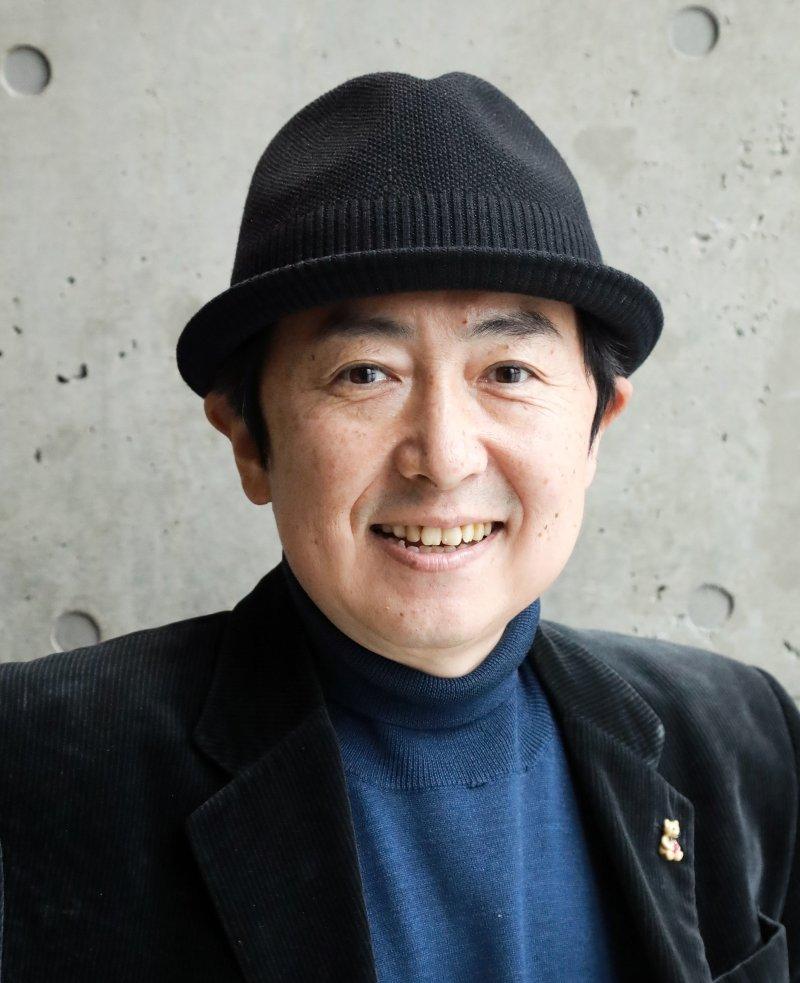 笠井信輔アナ「がん治療のセカンドオピニオン、医者に言うのが怖かった」