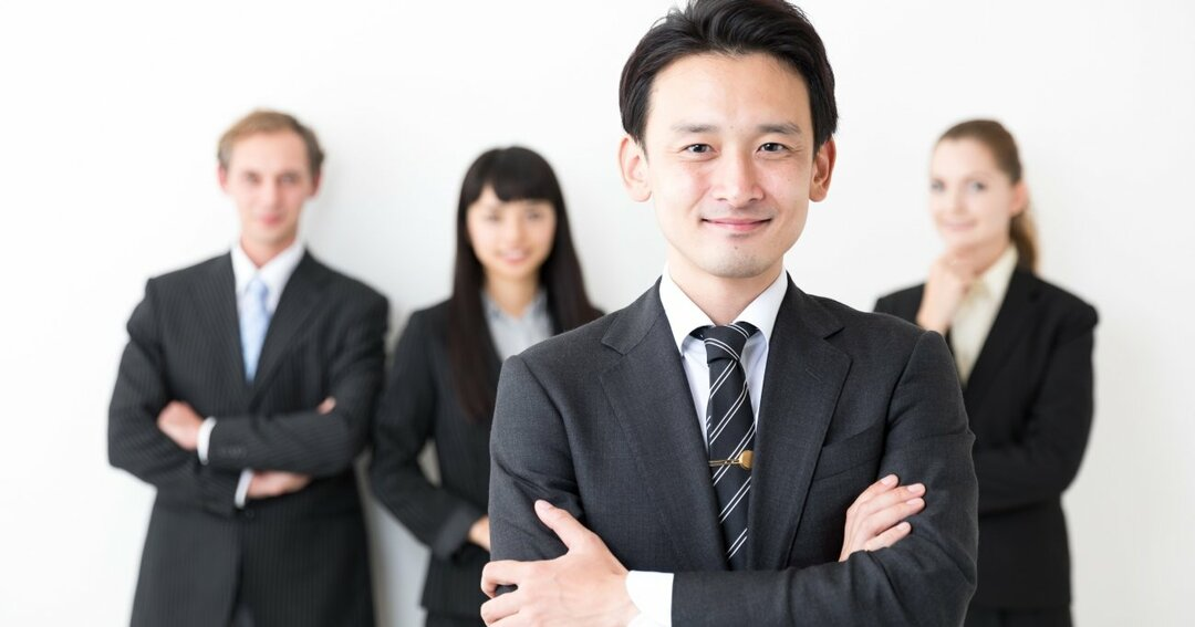 企業がすぐに「社員の生産性」を高めることができる2つのワザ