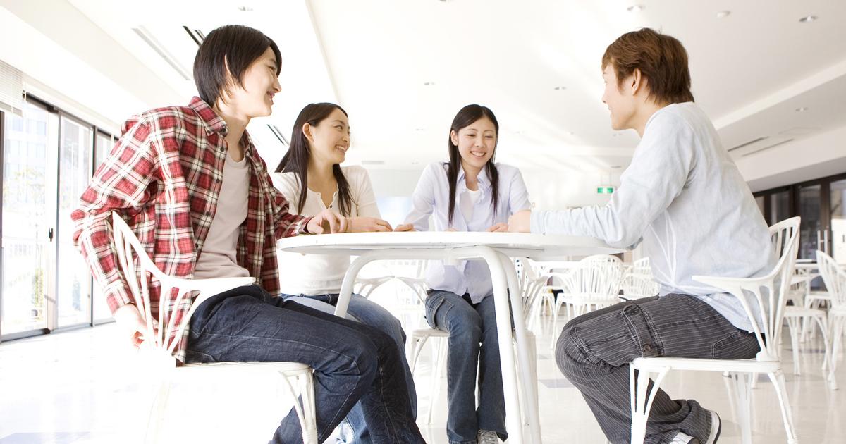 Fランク大学と専門学校、どちらを選ぶべきか?親としては「大卒」レベルの賃金を得てほしいけど…