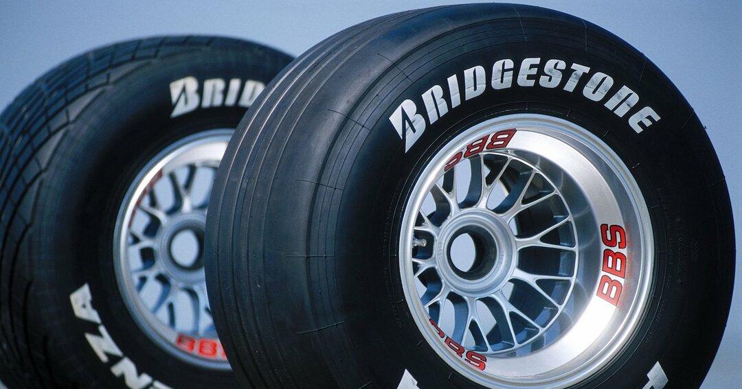 ブリヂストンが中古タイヤを売り「本業を否定」する意外な狙い