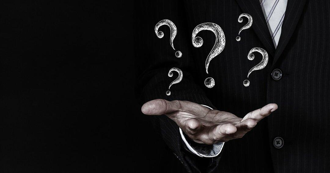 今のビジネスに本当に必要な力とは何か?