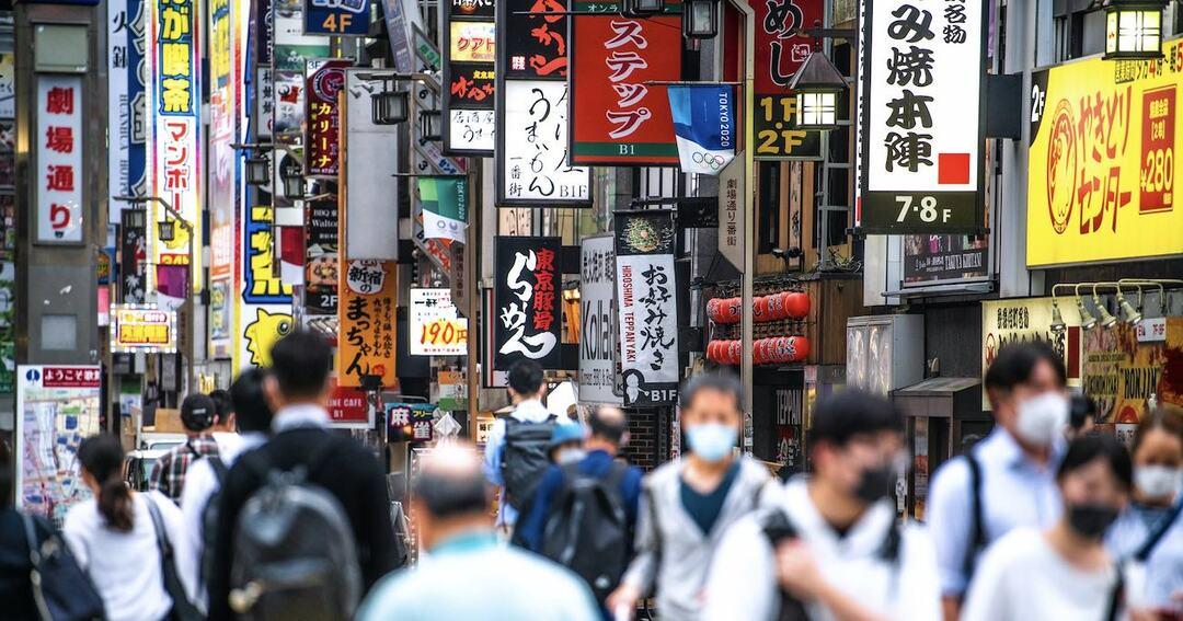 コロナ抑制と経済を両立する「第3の道」へ、このままでは日本がもたない