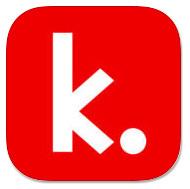 カブドットコム証券の株アプリ/kabu.com for iPhone/Androidの公式サイトはこちら