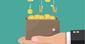 業種別「初任給上昇率」ランキング【全16業種完全版+手取り収入増減率順位】