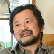 マーケティング・アナリスト三浦展氏に聞くビッグデータ活用の「勝負所」