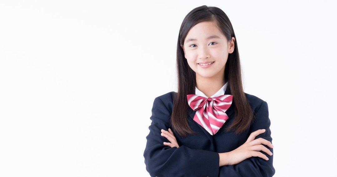 子どもの成長を阻む日本の学校教育、自律した子どもを育てるには