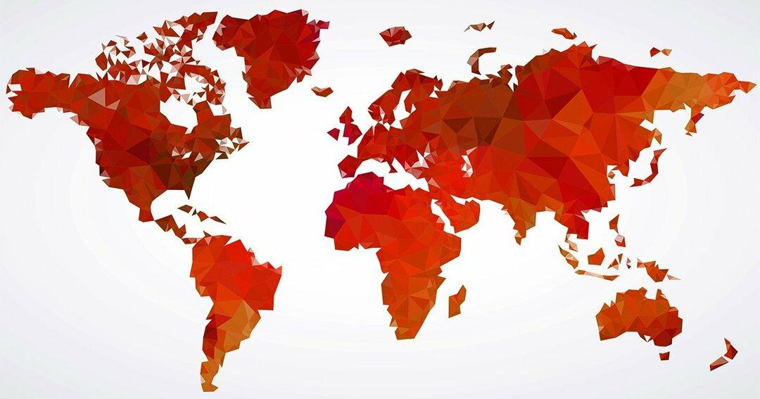 3M昆社長の説く「世界標準の人事」とは?【日本企業がグローバルで戦えない理由(4)】
