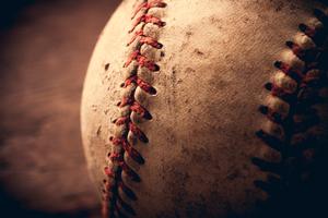 """野球賭博は""""勘違い""""したままの一部選手が引き起こす"""