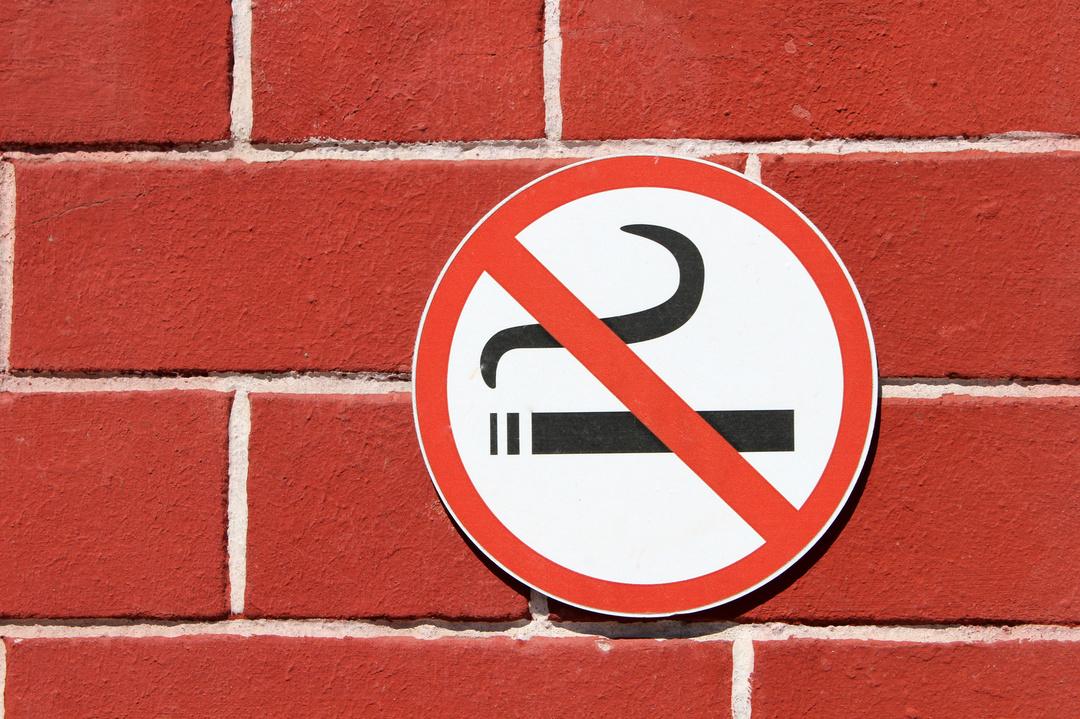 【年収1億円の習慣】<br />「年収1億円」以上の人が、タバコを吸わない4つの理由