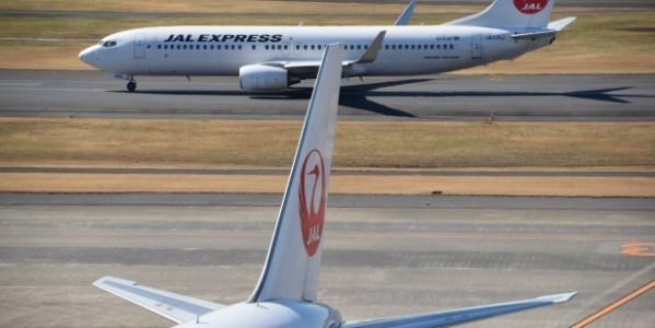 JALのマイルを貯めている人に向けたクレジットカード活用術とは?