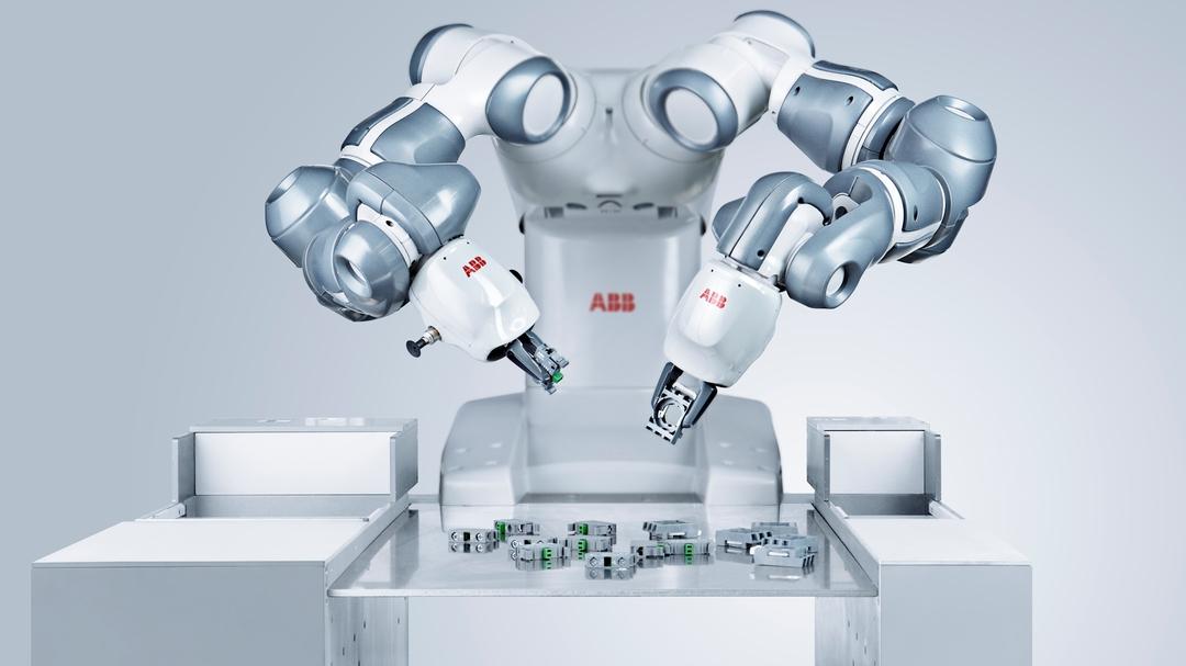 欧米とは真逆な日本の「ロボット観」が生産性革命で見直される理由