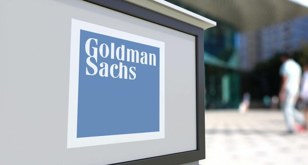 ゴールドマン・サックスとJPモルガン…決算資料で納得する「稼ぎ方の違い」