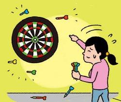 株初心者は、少額投資で練習できる!