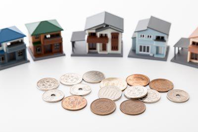 「増税前にマイホーム購入を!」そのセールストーク、信じていい?