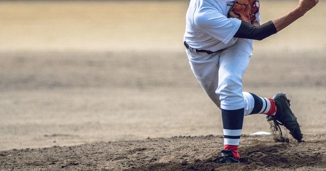 高校野球の投球数と金属バット制限は進むか?「週500球」提言の賛否 ...
