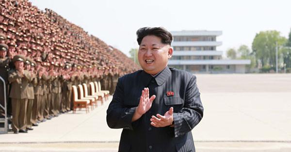 北朝鮮の暴発と体制崩壊の可能性が高まった