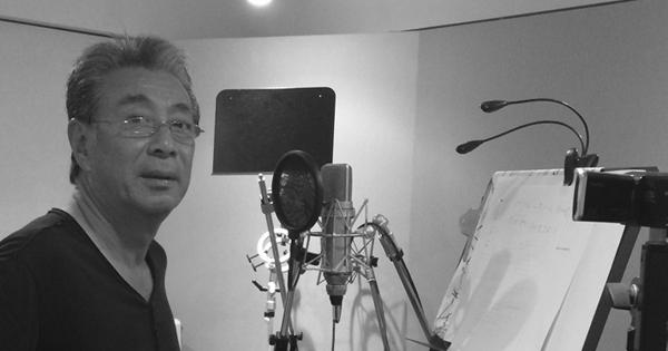 高田純次『純愛』――私が紅白歌合戦を目指すことになったわけ