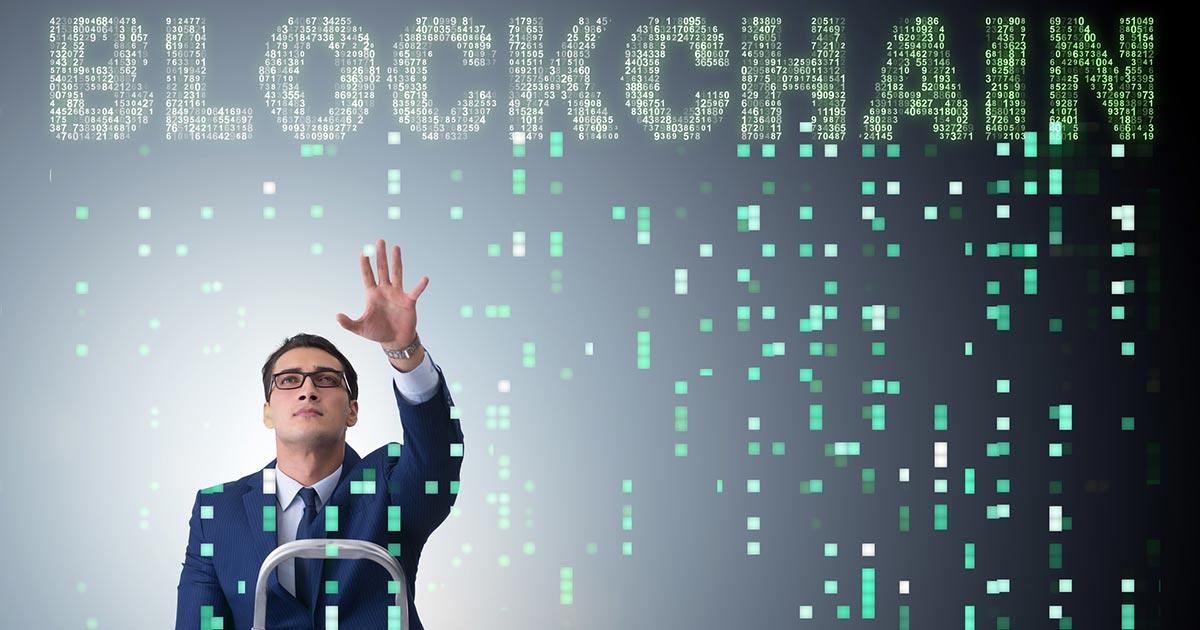 コインチェック事件で見えてきた仮想通貨・ブロックチェーンの問題点