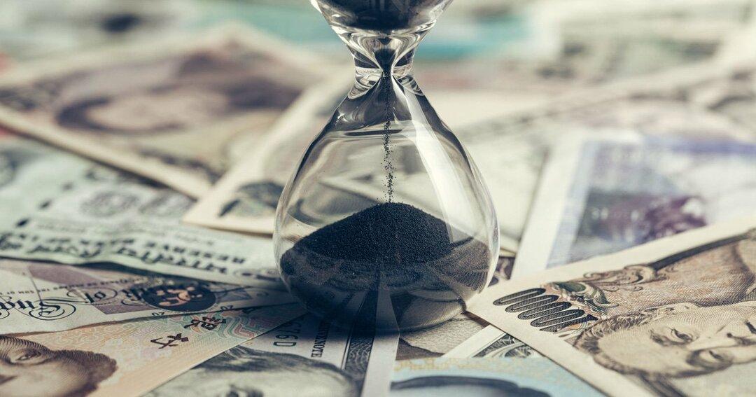 ドル円相場は異例の緩和や米株高でも膠着、潮目が変わる条件とは