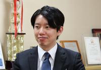日本人に欠けているのは<br />統計的な「センス」と「倫理」