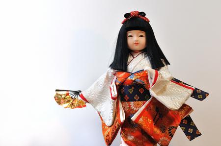Images of あいは呪いの日本人形