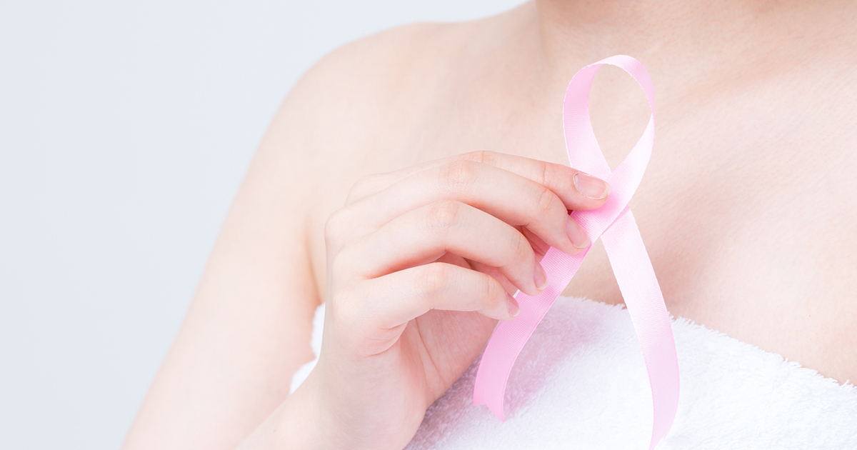 「過剰診断」か「見落とし」か マンモグラフィー検診のリスク