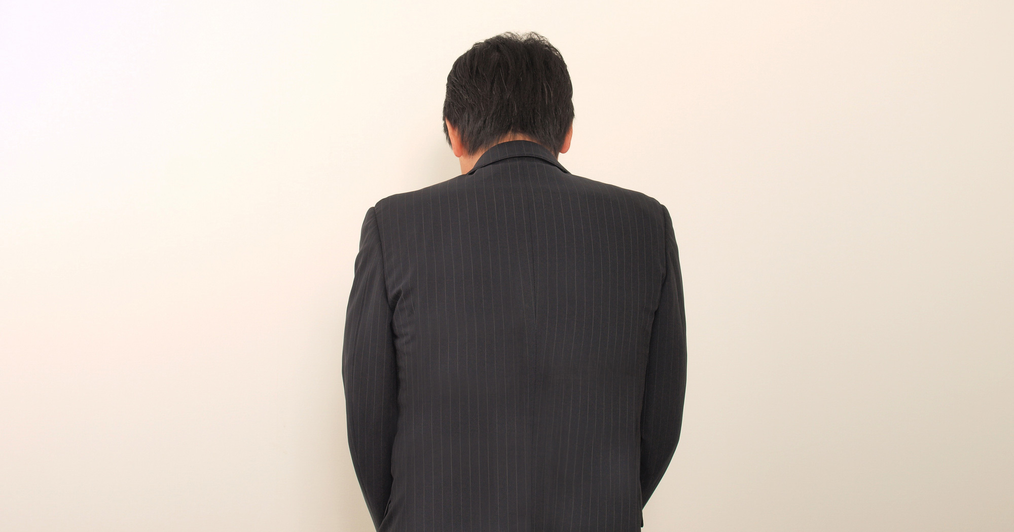 """中高年退職者を食い物に!ハローワークが紹介する""""辞められないブラック企業"""""""