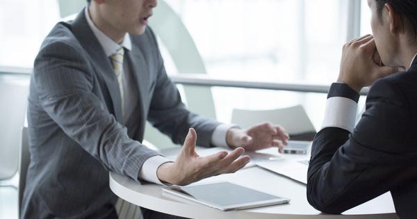 """""""率直な意見が、日本で嫌われる理由""""MBAで学んだ世界の商習慣"""