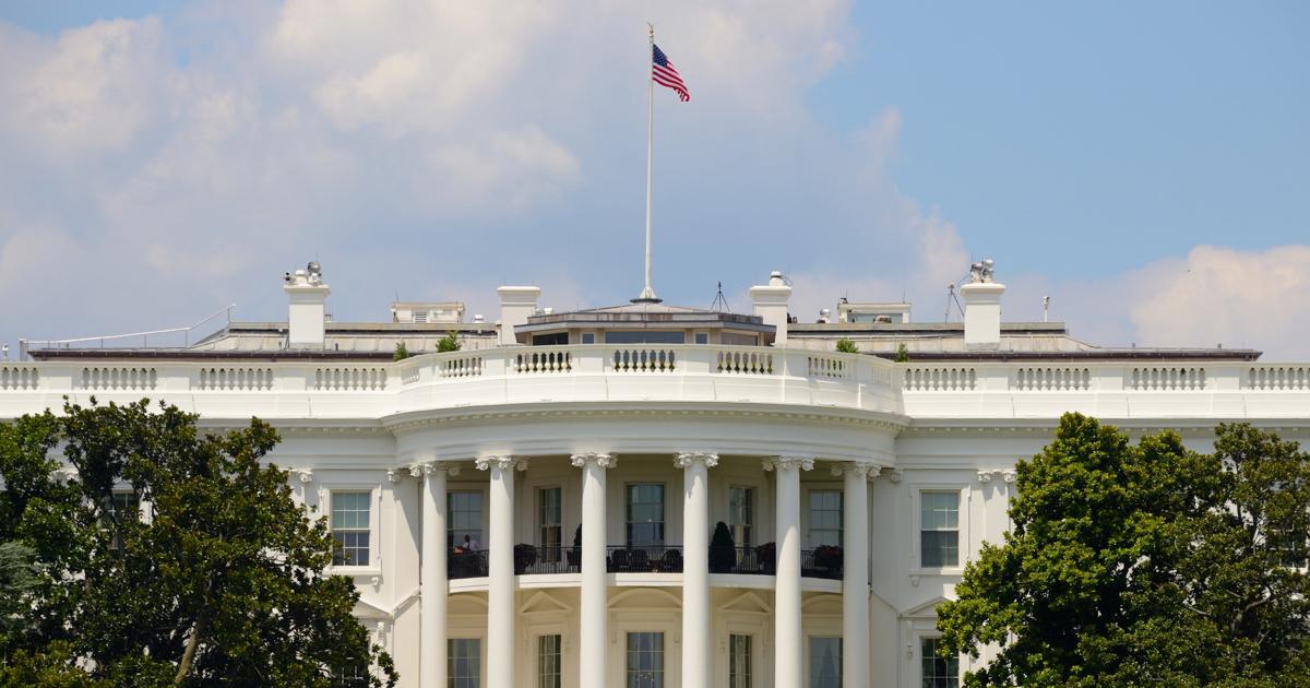 トランプvsクリントン米国民が望むのは孤立主義か世界のリーダーか