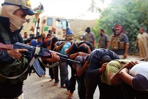 緊迫化するイラク情勢 <br />高まる原油価格高騰リスク