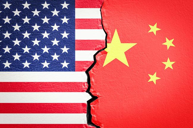 「トランプの米国」は今のところ中国の体制を強化している